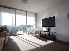 Apartment - Bidjigal Road, Wolli Creek 2205, NSW