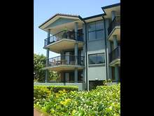 Unit - UNIT 6/1266 Gold Coast Highway, Palm Beach 4221, QLD
