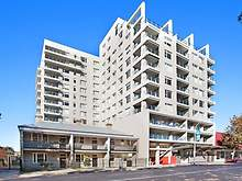Apartment - 74/741 Hunter Street, Newcastle West 2302, NSW