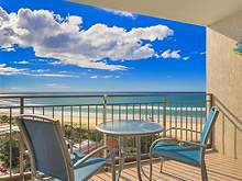 Apartment - 973 Gold Coast Highway, Palm Beach 4221, QLD