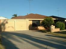 House - 00 Everlasting Retreat   Halls Head, Mandurah 6210, WA