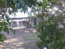 Unit - Callandoon Street, Goondiwindi 4390, QLD