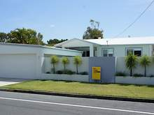 House - 75 Twentyfifth Avenue, Palm Beach 4221, QLD