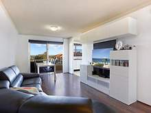 Apartment - 9/27 Burke Road, Cronulla 2230, NSW