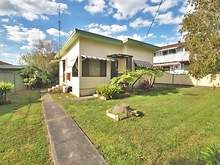 House - 2 Second Avenue, Toukley 2263, NSW