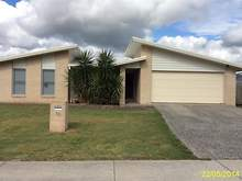 House - Vieritz Road, Bellmere 4510, QLD