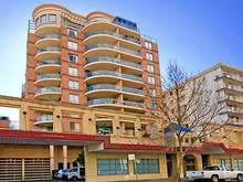 Apartment - 608/1 Spring Street, Bondi Junction 2022, NSW