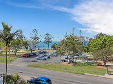 Apartment - UNIT 16 127 Wynnum Esplanade, Wynnum 4178, QLD