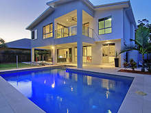 House - 27 Elusive Road, Coomera Waters 4209, QLD