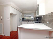 House - 10 Kalara Close, Lalor 3075, VIC
