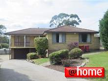 House - 15 Erika Court, Summerhill 7250, TAS