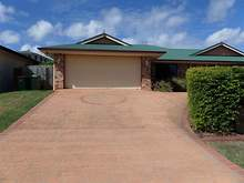 House - 13 Bush Cherry Place, Thornlands 4164, QLD