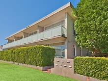 Apartment - 7/1052 Pittwater Road, Collaroy 2097, NSW