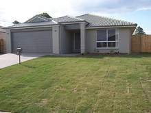 House - 9 Greenwich Court, Bellmere 4510, QLD