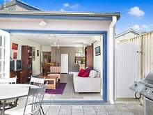 House - 57 Llewellyn Street, Marrickville 2204, NSW