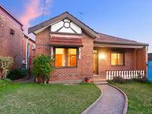 House - 248 Wardell Road, Marrickville 2204, NSW