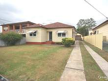 House - Bodalla Street, Fairfield Heights 2165, NSW