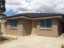 House - Siandra Avenue, Fairfield 2165, NSW
