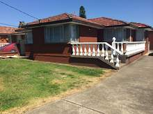 House - Maud Street, Fairfield Heights 2165, NSW