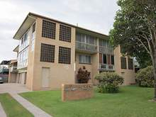 Unit - 2/13 Macdonnell Road, Margate 4019, QLD