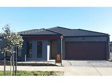 House - 45 Evergreen Crescent, Craigieburn 3064, VIC