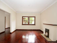 House - 127 Bay Street, Rockdale 2216, NSW