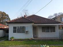 House - 15 Maquarie Street, Fairfield 2165, NSW