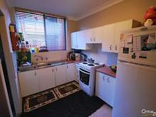 Unit - Harris Street, Fairfield 2165, NSW