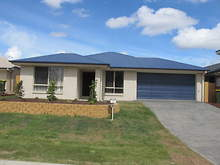 House - 4 The Corso, Redbank Plains 4301, QLD