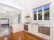 House - 88 Young Street, Annandale 2038, NSW