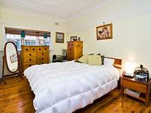 Apartment - 1/26 Marcel Avenue, Clovelly 2031, NSW