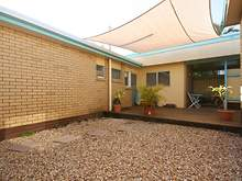 Unit - 3/93 Victoria Avenue, Margate 4019, QLD