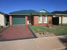 Villa - 14 Bentley Road, Blakeview 5114, SA