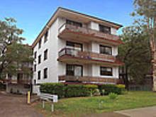 Unit - Carlton 2218, NSW