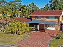 House - 14 Quarrian Crescent, Beenleigh 4207, QLD