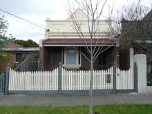 House - 29 Benjamin Street, Sunshine 3020, VIC