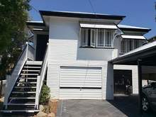 House - 8 Ethel Street, Chermside 4032, QLD