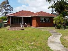House - 15 Agincourt Road, Marsfield 2122, NSW