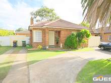 House - 304 Miller Road, Villawood 2163, NSW