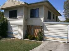 House - 232 Hamilton Road, Chermside 4032, QLD