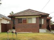 House - 1/27 Kamira Avenue, Villawood 2163, NSW