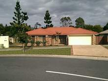 House - 2 Belongil Street, Pacific Pines 4211, QLD