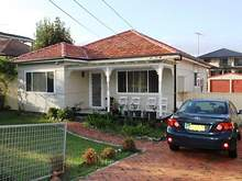 House - 249A Wangee Road, Greenacre 2190, NSW