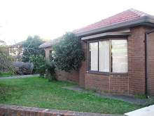 House - 1/1053 Canterbury Road, Lakemba 2195, NSW