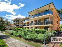 Unit - 12-20 Mill Street, Carlton 2218, NSW