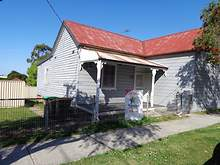 House - 62 Moreton Street, Lakemba 2195, NSW