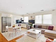 Apartment - 5/62 Blair Street, Bondi 2026, NSW