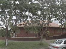 Other - 537 Forest Road, Bexley 2207, NSW
