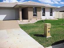 House - 10 Isaiah Way, Mildura 3500, VIC