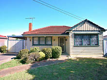 House - 379 Ballarat Road, Sunshine 3020, VIC